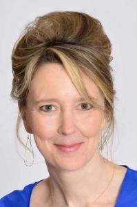 Stéphanie Kapp
