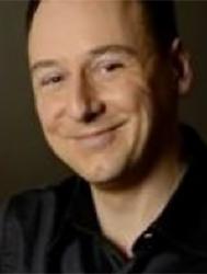 Stéphane Lescs