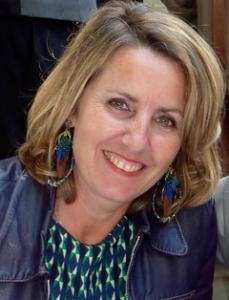 Sophie Gallois
