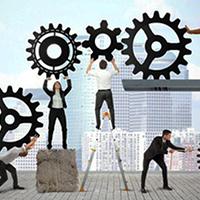management-equipe-motivalance