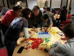 Motivalance- Lego-construction-equipe
