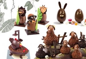 motivalance-personnalité-mode-fonctionnement-chocolat
