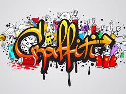 Motivalance - Graff