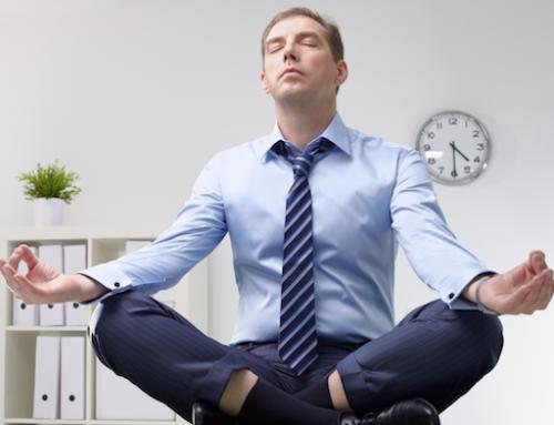 10 astuces surprenantes pour vous détendre