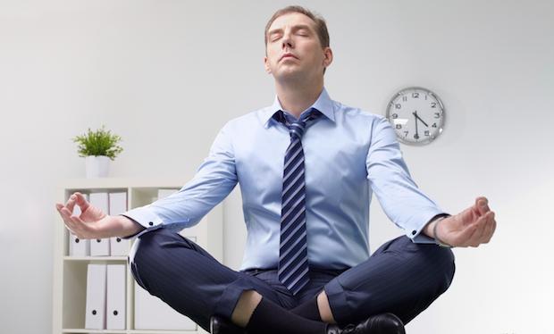 maitriser son stress motivalance