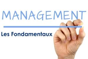 Motivalance-fondamentaux-Management