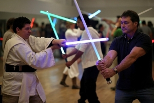 Motivalance-Team-Building-Laser-Jedi