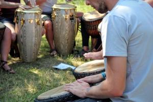 Motivalance-Atelier- Percussion-Team-Building