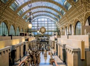 Enquete-Musée-Orsay-team-building-motivalance
