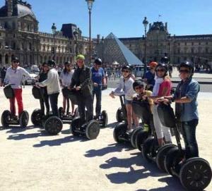 Balade-segway-paris-team-building-motivalance