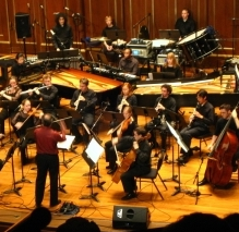 Orchestre-team-building-motivalance