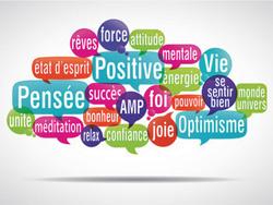 pensée positive motivalance