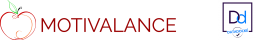 Motivalance Logo
