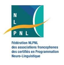 NLPNL Motivalance