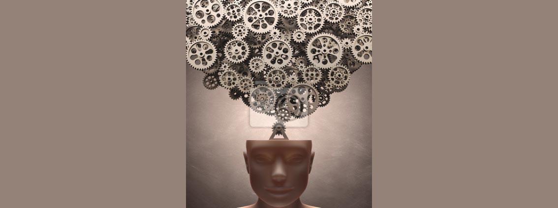 débrancher la machine à penser motivalance